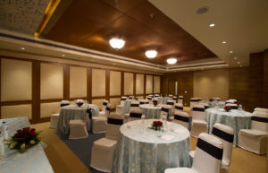 Meeting and event venue in Jaipur